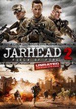 Jarhead 2 Ateş Alanı (2014)