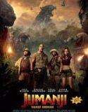 Jumanji 2 Vahşi Orman (2017)