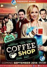 Kahve Dükkanı (2014)