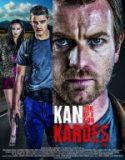 Kan Kardeş (2014)