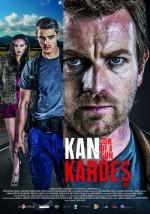 Kan Kardeş (2014) Türkçe Dublaj izle