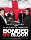 Kanlı Sokaklar (2010)