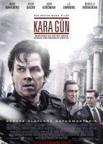 Kara Gün (2016)