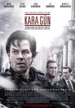Kara Gün (2016) Türkçe Dublaj izle