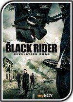 Kara Sürücü (2014)