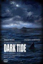 Karanlık Dalgalar (2012) Türkçe Dublaj izle