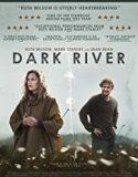 Karanlık Nehir (2017)