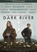 Karanlık Nehir (2017) Türkçe Dublaj izle