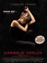 Karanlık Yerler (2015)