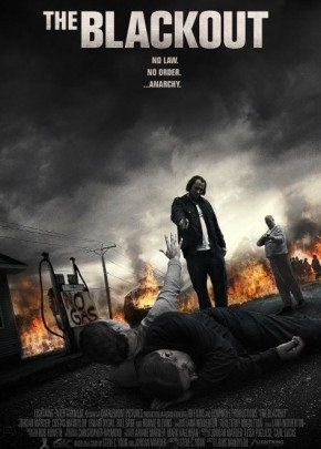 Karartma (2014)