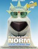 Karlar Kralı Norm (2016)