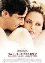 Kasımda Aşk Başkadır (2001)