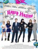 Kayıp Hazine 2 (2009)