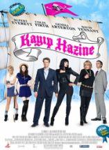 Kayıp Hazine 2 (2009) Türkçe Dublaj izle