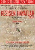 Kesişen Hayatlar (2013) Türkçe Dublaj izle