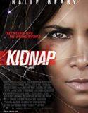 Anne – Kidnap (2017)