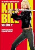 Kill Bill 2 (2004) Türkçe Dublaj izle