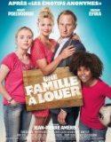 Kiralık Aile (2015)