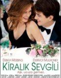 Kiralık Sevgili (2005)