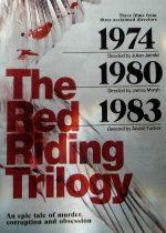 Kırmızı Başlıklı Lordumuz 1980 Yılında (2009)
