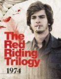 Kırmızı Başlıklı Lordumuz 1974 Yılında (2009)