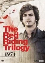 Kırmızı Başlıklı Lordumuz 1974 Yılında (2009) Türkçe Dublaj izle