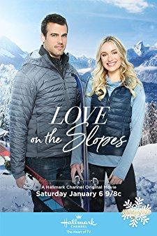 Kış Aşkı (2018)