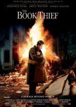 Kitap Hırsızı (2013) Türkçe Dublaj izle