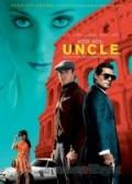 Kod Adı UNCLE (2015)