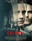 Koloni (2015)