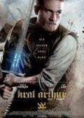 Kral Arthur Kılıç Efsanesi (2017) Türkçe Dublaj izle