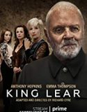 Kral Lear (2018) Türkçe Dublaj izle