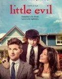 Küçük Şeytan (2017)