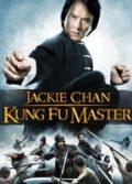 Kung Fu Ustası (2009)