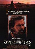 Kurtlarla Dans (1990)