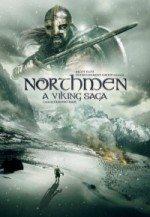 Kuzeyliler Bir Viking Efsanesi (2014)