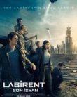 Labirent 3 Son İsyan (2018) Türkçe Dublaj izle