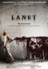Lanet 1