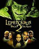 Lanetli Cüce 6 (2003)