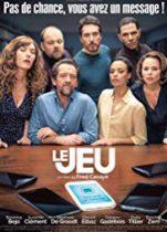 Le Jeu (2018) Türkçe Dublaj izle