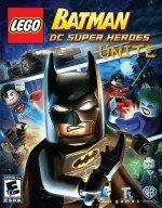 Lego Batman Süper Kahramanlar Birliği (2013)
