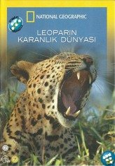 Leoparın Karanlık Dünyası (2001)