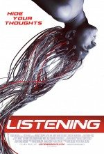 Dinleyiş – Listening (2014)