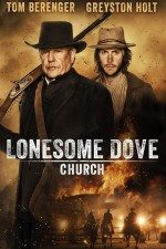 Lonesome Dove Kilisesi (2014)