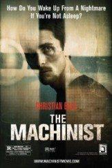 Makinist (2004)