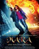 Mara Dünyanın Kurtarıcısı (2015)