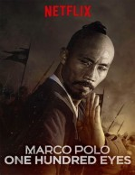 Marco Polo One Hundred Eyes izle