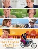 Marigold Otelinde Hayatımın Tatili 1 (2011) Türkçe Dublaj izle