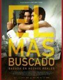 Meksikalı Gangster (2014)