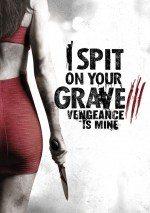 Mezarına Tüküreceğim 3 (2015)